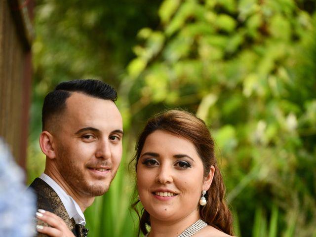 O casamento de Bruno e Rute em Vila Nova de Famalicão, Vila Nova de Famalicão 60