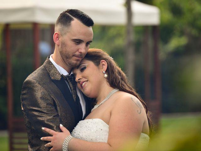O casamento de Bruno e Rute em Vila Nova de Famalicão, Vila Nova de Famalicão 62
