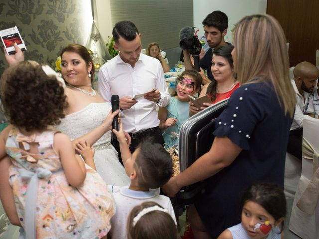 O casamento de Bruno e Rute em Vila Nova de Famalicão, Vila Nova de Famalicão 66