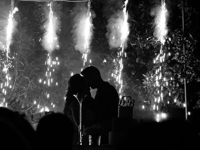 O casamento de Bruno e Rute em Vila Nova de Famalicão, Vila Nova de Famalicão 74