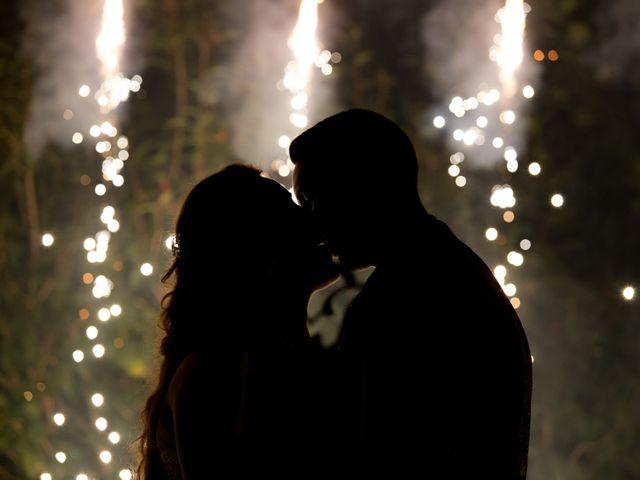 O casamento de Bruno e Rute em Vila Nova de Famalicão, Vila Nova de Famalicão 75