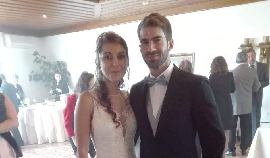 O casamento de João e Mariana em Porto, Porto (Concelho)