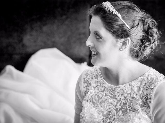 O casamento de Carlos e Suse em Espinho, Espinho 6
