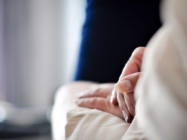 O casamento de Carlos e Suse em Espinho, Espinho 12