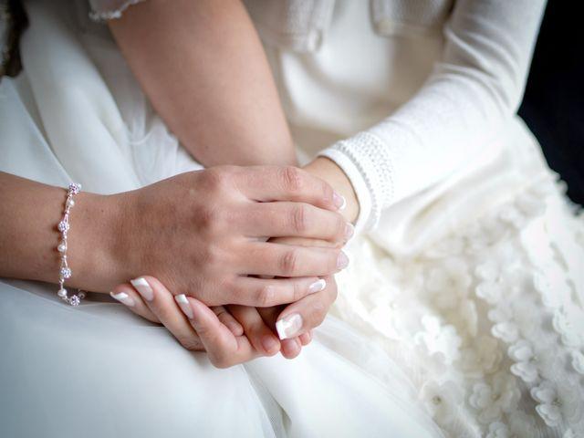 O casamento de Carlos e Suse em Espinho, Espinho 17