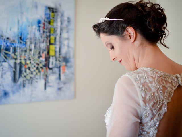 O casamento de Carlos e Suse em Espinho, Espinho 20