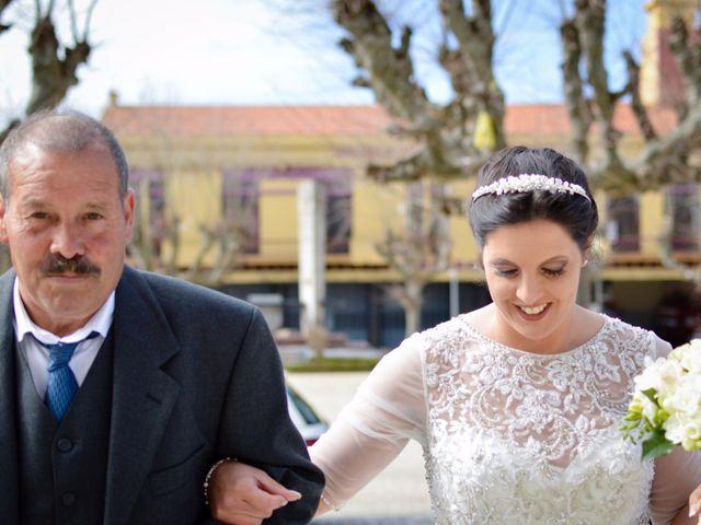 O casamento de Carlos e Suse em Espinho, Espinho 30