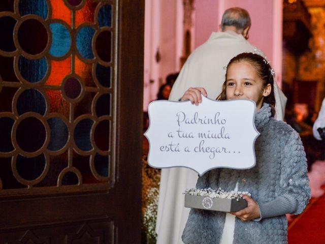 O casamento de Carlos e Suse em Espinho, Espinho 31