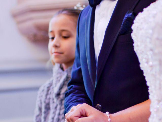 O casamento de Carlos e Suse em Espinho, Espinho 33