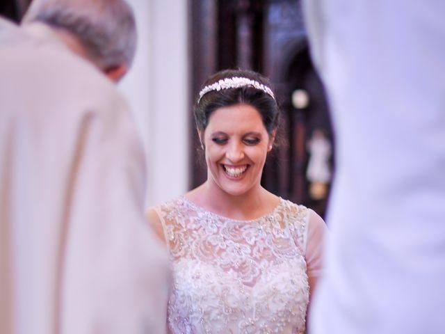 O casamento de Carlos e Suse em Espinho, Espinho 35