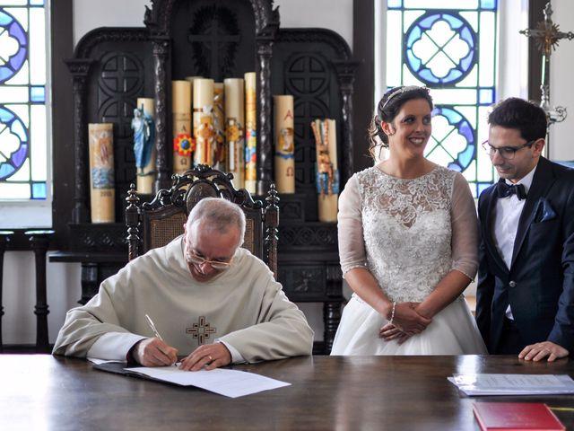 O casamento de Carlos e Suse em Espinho, Espinho 36