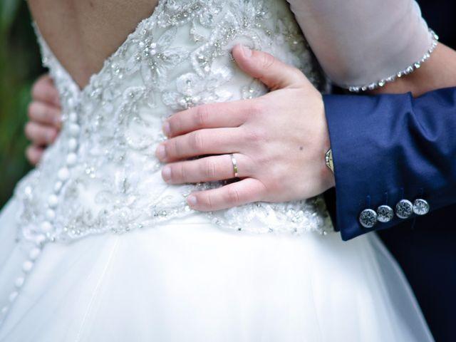 O casamento de Carlos e Suse em Espinho, Espinho 43