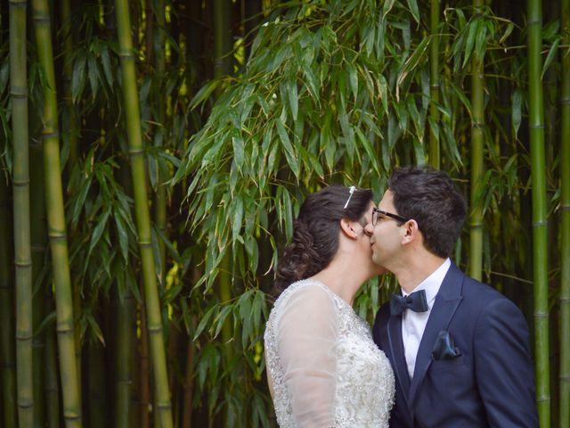 O casamento de Carlos e Suse em Espinho, Espinho 44