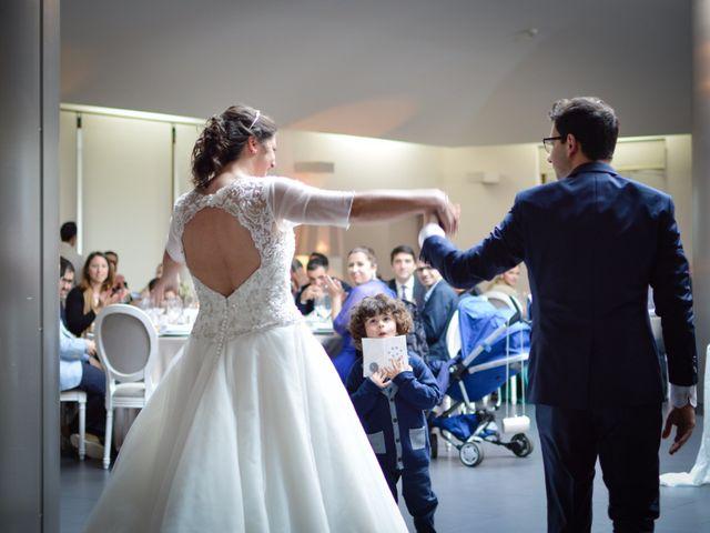 O casamento de Carlos e Suse em Espinho, Espinho 45