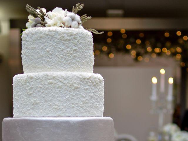 O casamento de Carlos e Suse em Espinho, Espinho 48