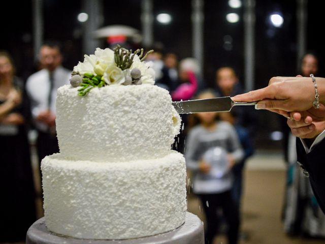 O casamento de Carlos e Suse em Espinho, Espinho 56