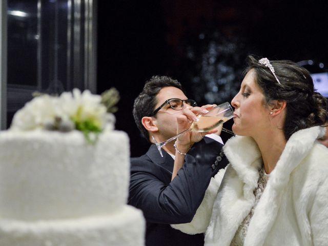 O casamento de Carlos e Suse em Espinho, Espinho 1