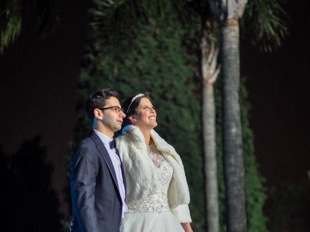 O casamento de Carlos e Suse em Espinho, Espinho 59