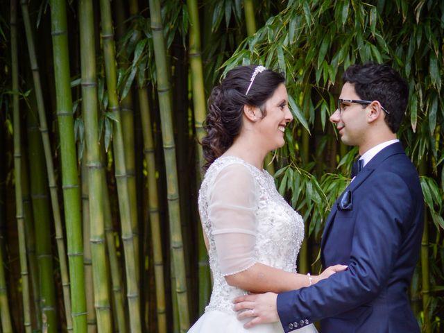 O casamento de Carlos e Suse em Espinho, Espinho 60