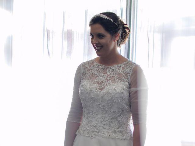 O casamento de Carlos e Suse em Espinho, Espinho 25