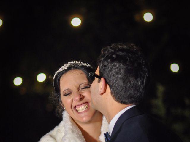 O casamento de Carlos e Suse em Espinho, Espinho 61