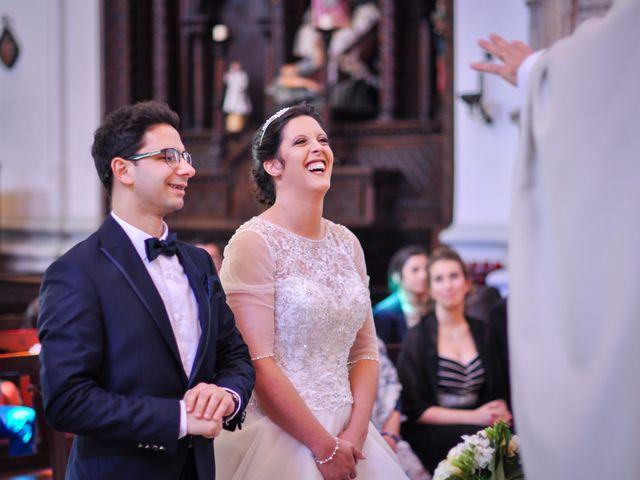 O casamento de Carlos e Suse em Espinho, Espinho 34