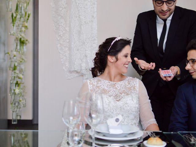O casamento de Carlos e Suse em Espinho, Espinho 47