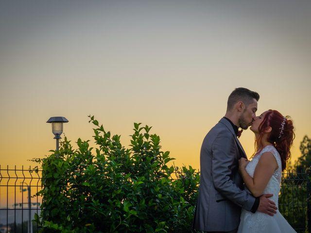O casamento de Marcelo e Sara em Vale de Cambra, Vale de Cambra 2