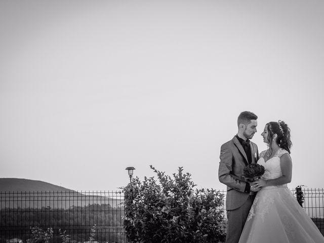 O casamento de Marcelo e Sara em Vale de Cambra, Vale de Cambra 21