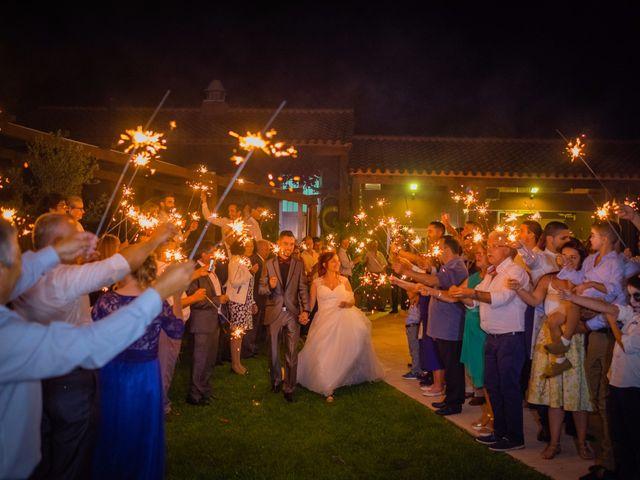 O casamento de Marcelo e Sara em Vale de Cambra, Vale de Cambra 26