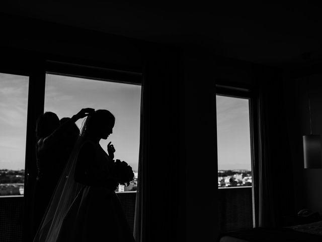 O casamento de Diogo e Inês em Porto, Porto (Concelho) 22