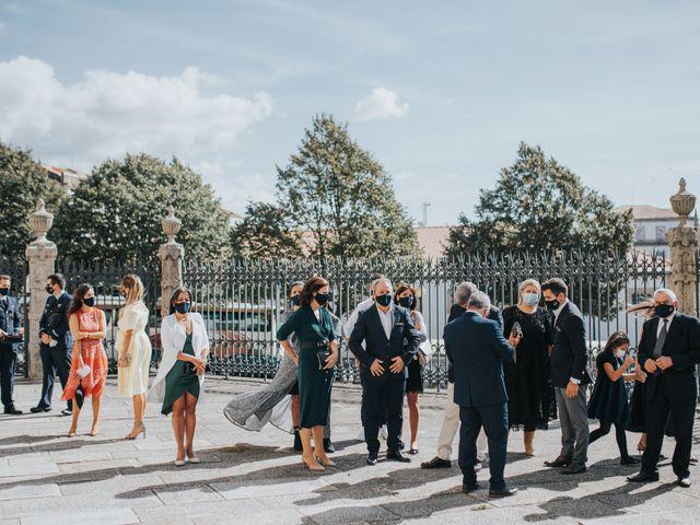 O casamento de Diogo e Inês em Porto, Porto (Concelho) 25