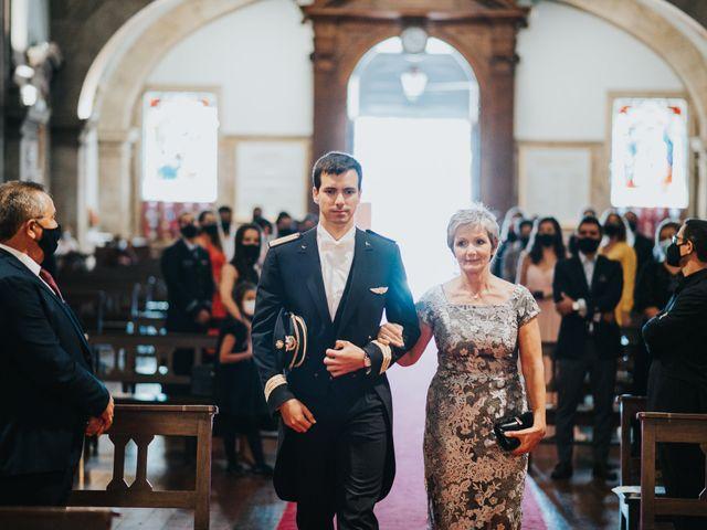 O casamento de Diogo e Inês em Porto, Porto (Concelho) 28