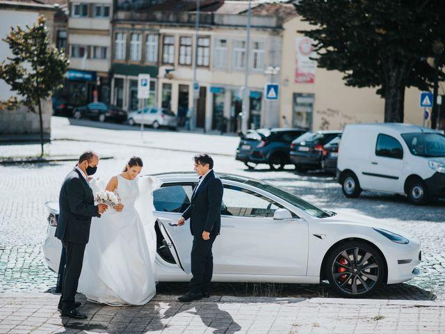 O casamento de Diogo e Inês em Porto, Porto (Concelho) 31