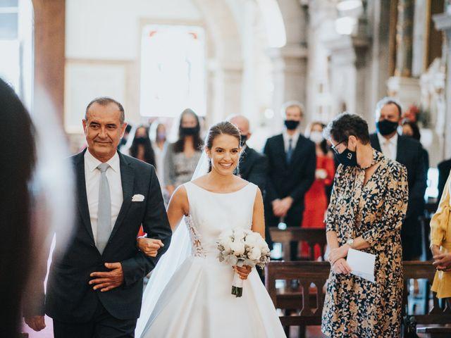 O casamento de Diogo e Inês em Porto, Porto (Concelho) 34