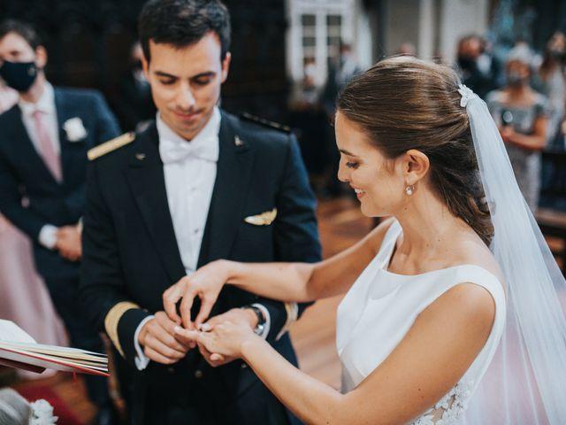 O casamento de Diogo e Inês em Porto, Porto (Concelho) 38