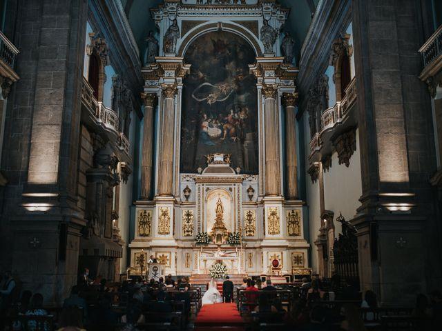 O casamento de Diogo e Inês em Porto, Porto (Concelho) 39