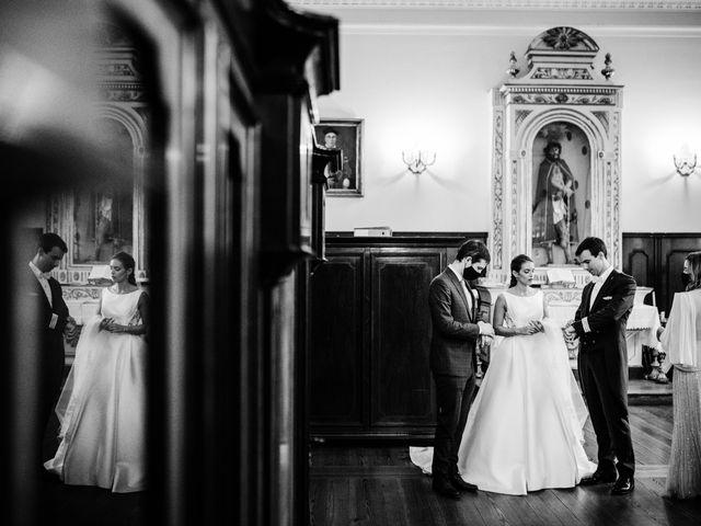 O casamento de Diogo e Inês em Porto, Porto (Concelho) 43