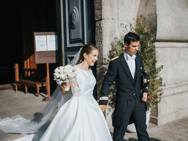 O casamento de Diogo e Inês em Porto, Porto (Concelho) 46