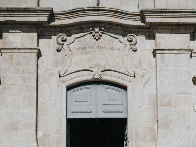 O casamento de Diogo e Inês em Porto, Porto (Concelho) 48