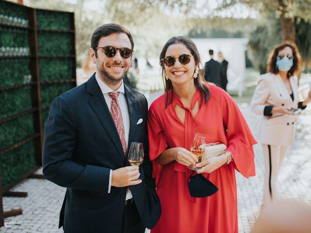 O casamento de Diogo e Inês em Porto, Porto (Concelho) 51