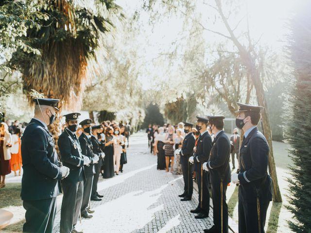 O casamento de Diogo e Inês em Porto, Porto (Concelho) 52
