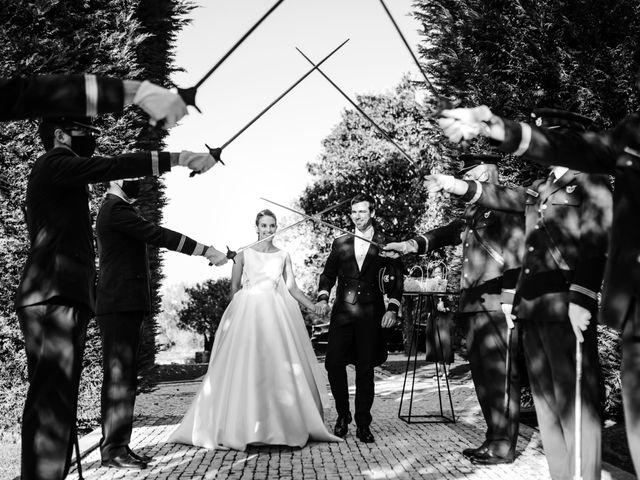O casamento de Diogo e Inês em Porto, Porto (Concelho) 54