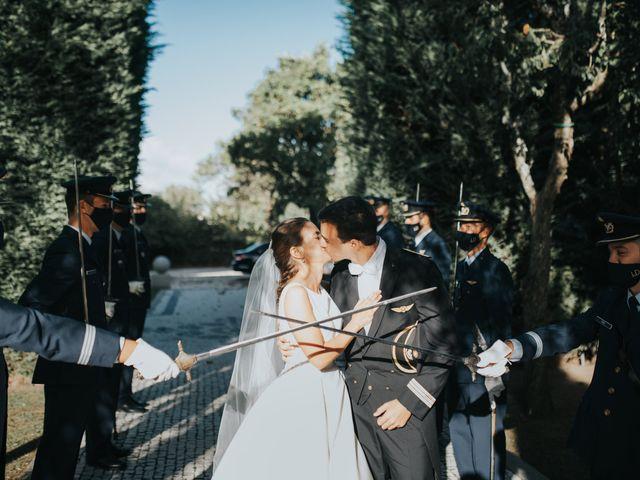 O casamento de Diogo e Inês em Porto, Porto (Concelho) 56