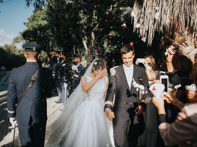 O casamento de Diogo e Inês em Porto, Porto (Concelho) 57