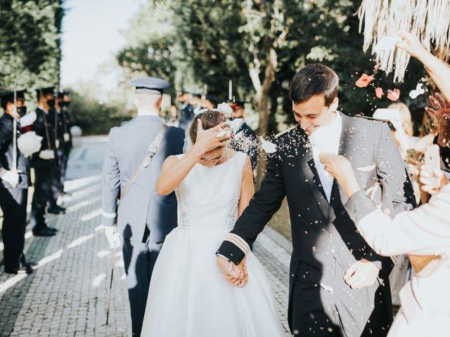 O casamento de Diogo e Inês em Porto, Porto (Concelho) 58