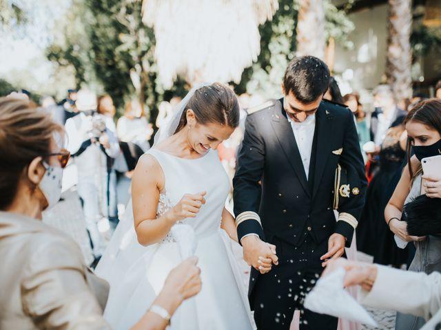 O casamento de Diogo e Inês em Porto, Porto (Concelho) 59