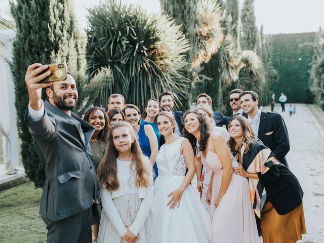 O casamento de Diogo e Inês em Porto, Porto (Concelho) 76