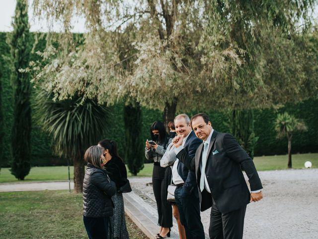 O casamento de Diogo e Inês em Porto, Porto (Concelho) 80