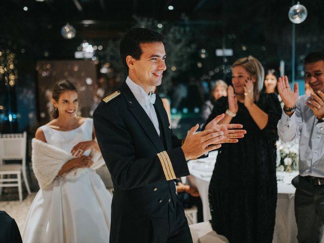 O casamento de Diogo e Inês em Porto, Porto (Concelho) 87